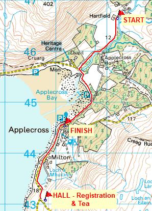 APPLX BAY